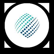 Flexfire Logo