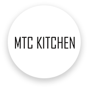 MTC Kitchen Logo