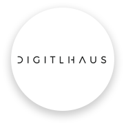 Digitlhaus-Logo