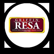 resa-testimonial-logo